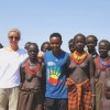 product - Omo Valley Tours